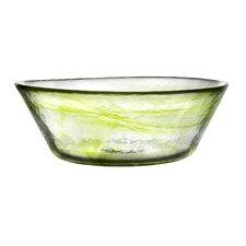 Mine Bowl