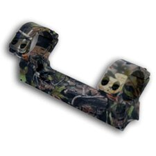 Encore / Omega Extended APG Camo Medium Scope Mount