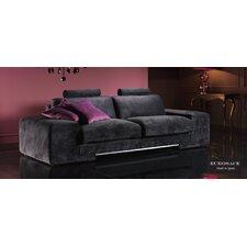 Elite Atom Sofa