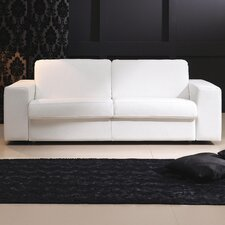<strong>Eurosace</strong> Luxury Penta Sofa Bed