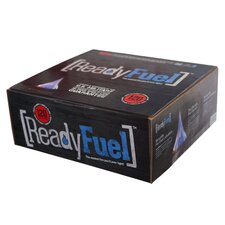 <strong>ReadyFuel</strong> Emergency Fuel (Set of 120)