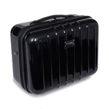 "<strong>Mezzi</strong> 9.6"" Hardsided Suitcase"