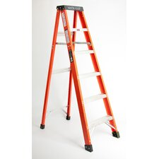 3' Heavy Duty Step Ladder