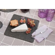 30 cm x 30 cm Square Platter / Cheese Board
