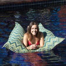 Funtime Bean Bag Lounger