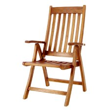 <strong>All Things Cedar</strong> Arm Chair