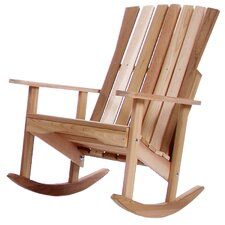 Athena Rocking Chair