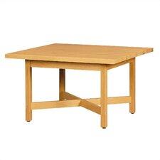 "54"" x 48"" Rectangular Classroom Table"