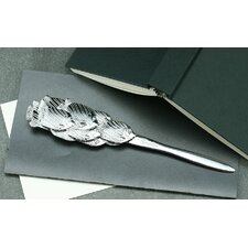 Desktop Tropical Fish Letter Opener