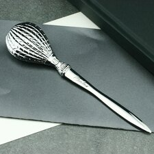Desktop Hot Air Balloon Letter Opener