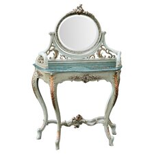 Marie Dressing Table