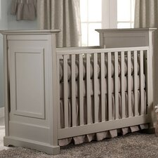 Chesapeake 3-in-1 Convertible Crib