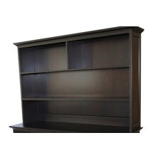 Chesapeake Hutch