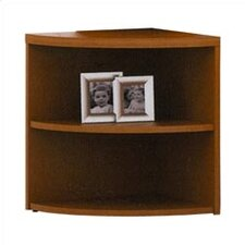 "<strong>ABCO</strong> Unity Executive Series 29"" Bookcase"
