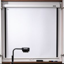 "48"" x 49"" Projection Screen"