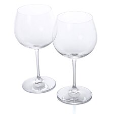 Vinum XL White Wine Glass (Set of 2)