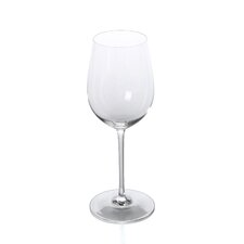Sommeliers White Wine Glass