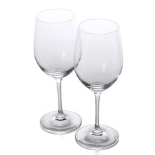 Vinum White Wine Glass (Set of 2)