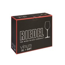 <strong>Riedel</strong> Vinum XL Cabernet Value Pack