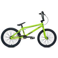 """Boy's 20.25"""" DK Hydra BMX Bike"""
