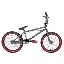 """Boy's 20.25"""" DK Truth BMX Bike"""