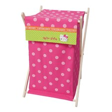 Hello Kitty® Garden Hamper