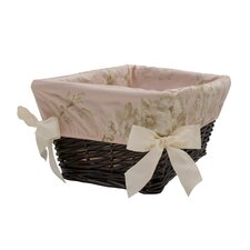 Little Princess Basket Liner