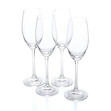 Vivendi Champagne Flute (Set of 4)