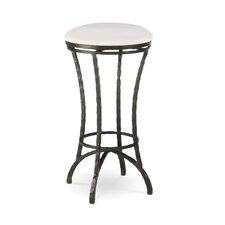 "Hudson Backless 26"" Bar Stool"