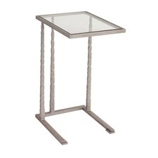 <strong>Charleston Forge</strong> Canton End Table