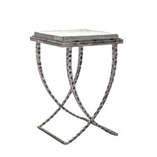 Talmadge End Table