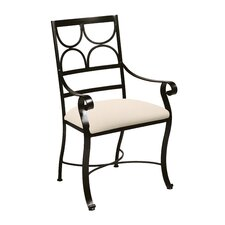 Camino Arm Chair