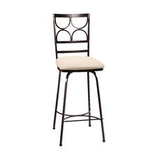 "Camino 30"" Swivel Bar Stool"