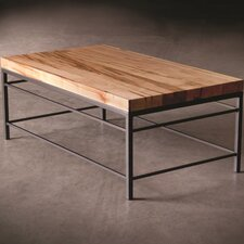Newhart Coffee Table