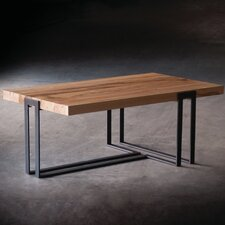 <strong>Charleston Forge</strong> Watson Coffee Table
