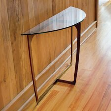 <strong>Charleston Forge</strong> Fontana Console Table