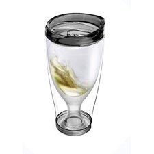 Iced Vino 2 Go Tumbler