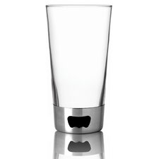 Pint Beer Glass Opener