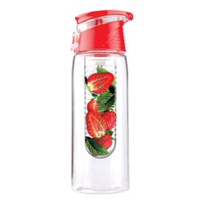 Pure Flavour 2 Go Bottle