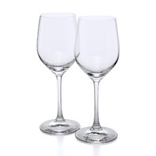 Vino Grande Wine Glass (Set of 2)