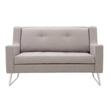 <strong>EQ3</strong> Elise Loveseat