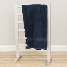 Freestanding / Wall Mounted Towel Warmer