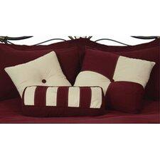 Microfiber Pillow Set