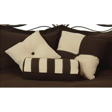 Microfiber Pillow Set