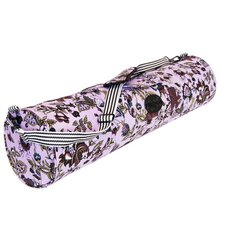 <strong>LCM Home Fashions</strong> Yoga Bag