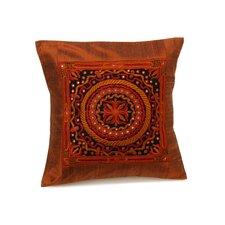 Gaya Cushion Cover