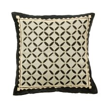 Serenity Cushion Cover