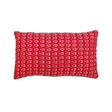 Small Gypsy Pillow