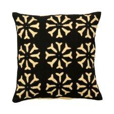 Positive Energy Cushion Cover
