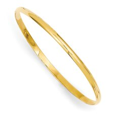 <strong>Goldia</strong> Baby Bangle Bracelet